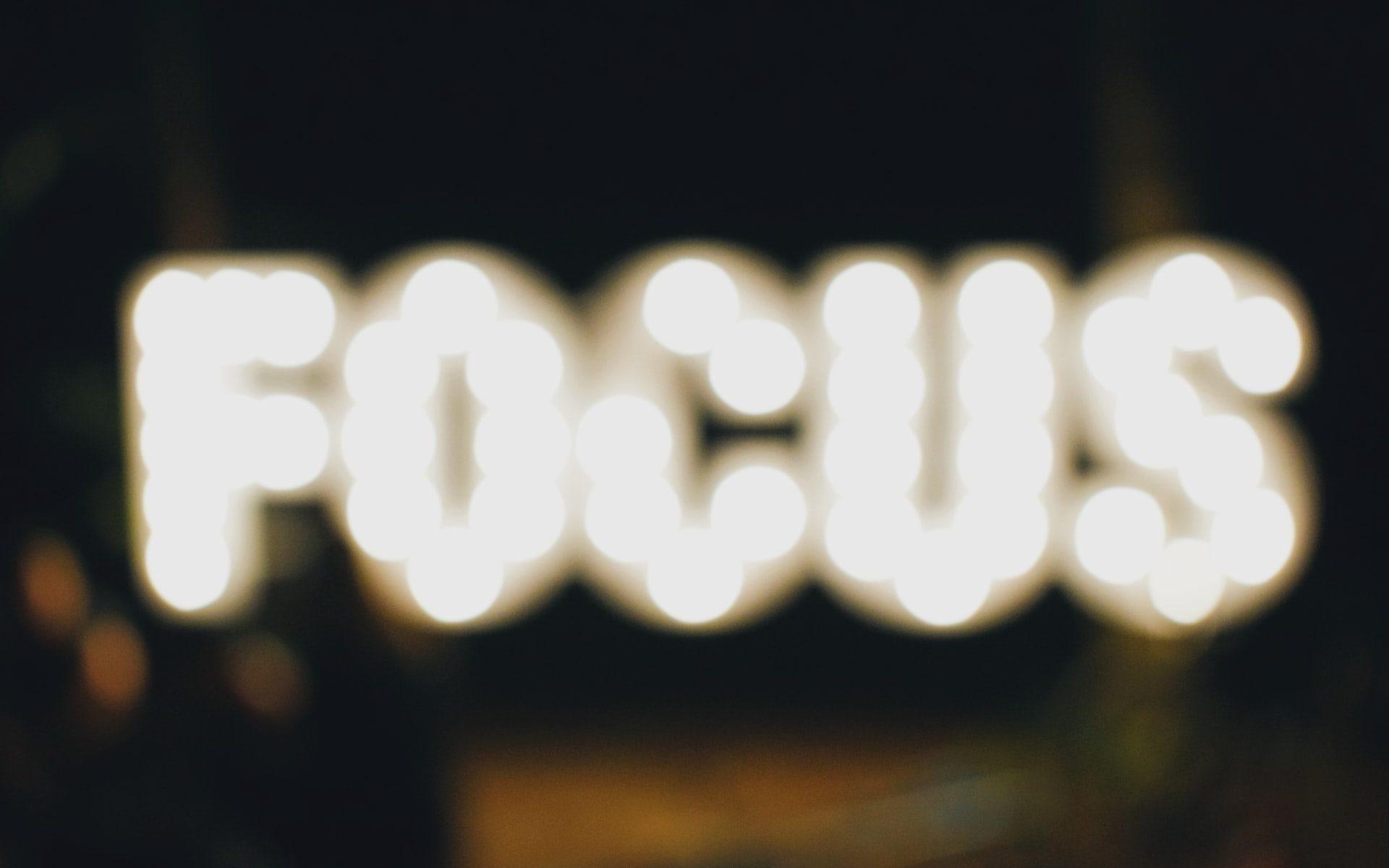 Focus FEGU Odense Undervisning Hjemme Privat Lektiehjælp